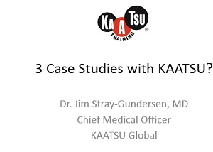 kaatsu case stories